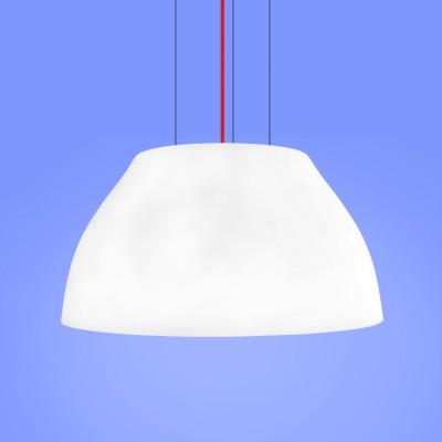 Luminária Pendente Bell