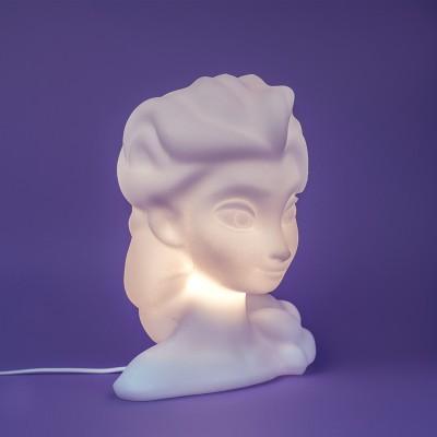 Luminária Elsa
