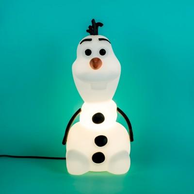 Luminária Olaf