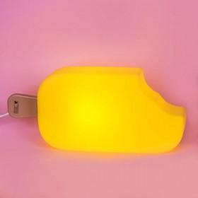 Luminária Picolé