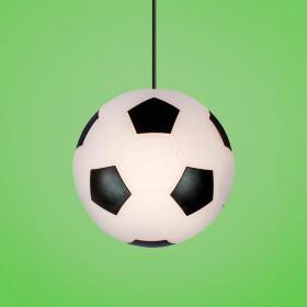 Luminária Pendente Bola