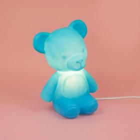 Luminária Teddy