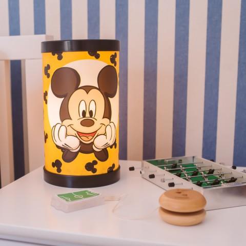 Lumi Mickey