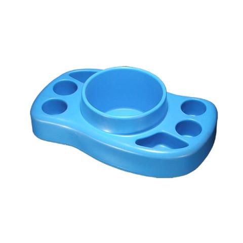 Aquabar Azul