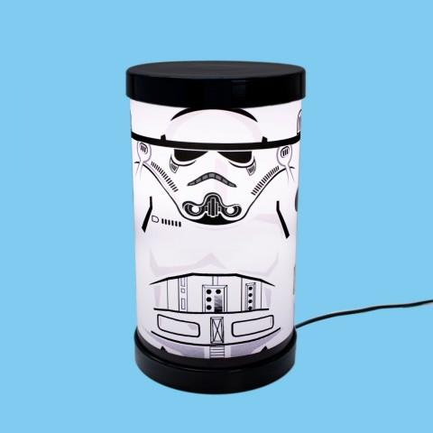 Lumi Star Wars Storm Trooper