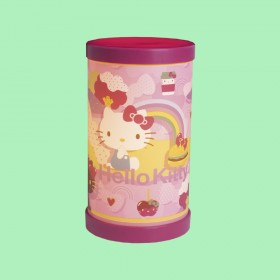 Lumi Hello Kitty Delicious