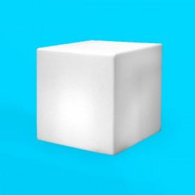 Banco Iluminado Box