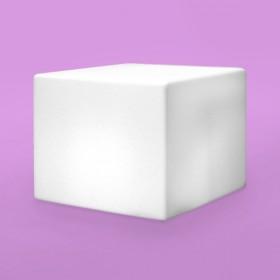 Banco Iluminado Box 55